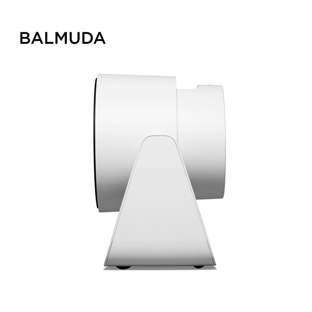 【BALMUDA】 百慕達 GreenFan C2 循環扇 A02D-WK_3