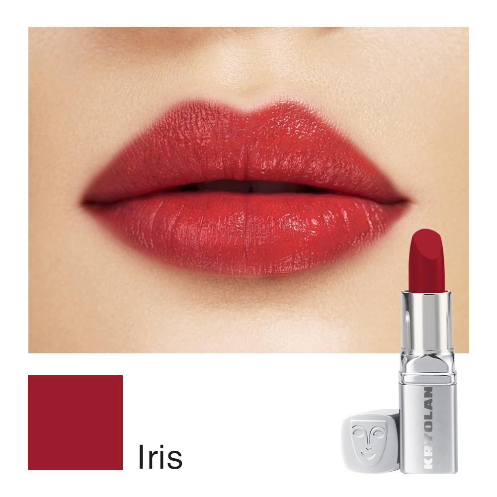 特潤蜜唇膏 Lipstick Sheer