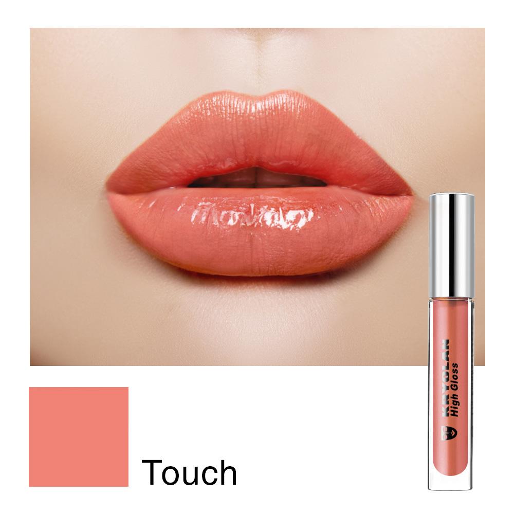 光癮晶潤唇蜜 High Gloss