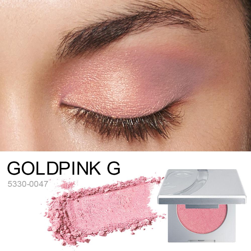 調合眼影-珠光系列 Eye Shadow Iridescent Refill